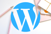 Wordpress od A do Z
