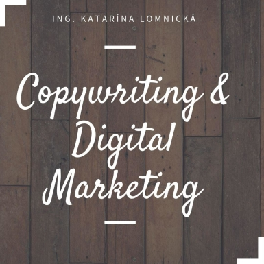 Kreative Texte, Copywriting