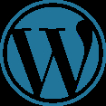 WordPress - Web Design a doména