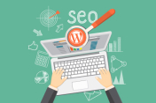 SEO optimalizácia Wordpress webu - onsite