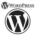 já udělám web na RS WordPress