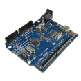 Arduino - Low pack
