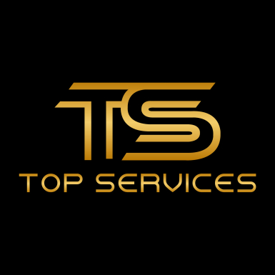 TopServices
