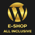E-shop ALL INCLUSIVE