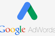 Navrhujem, spravujem a optimalizujem Google Adwords kampane